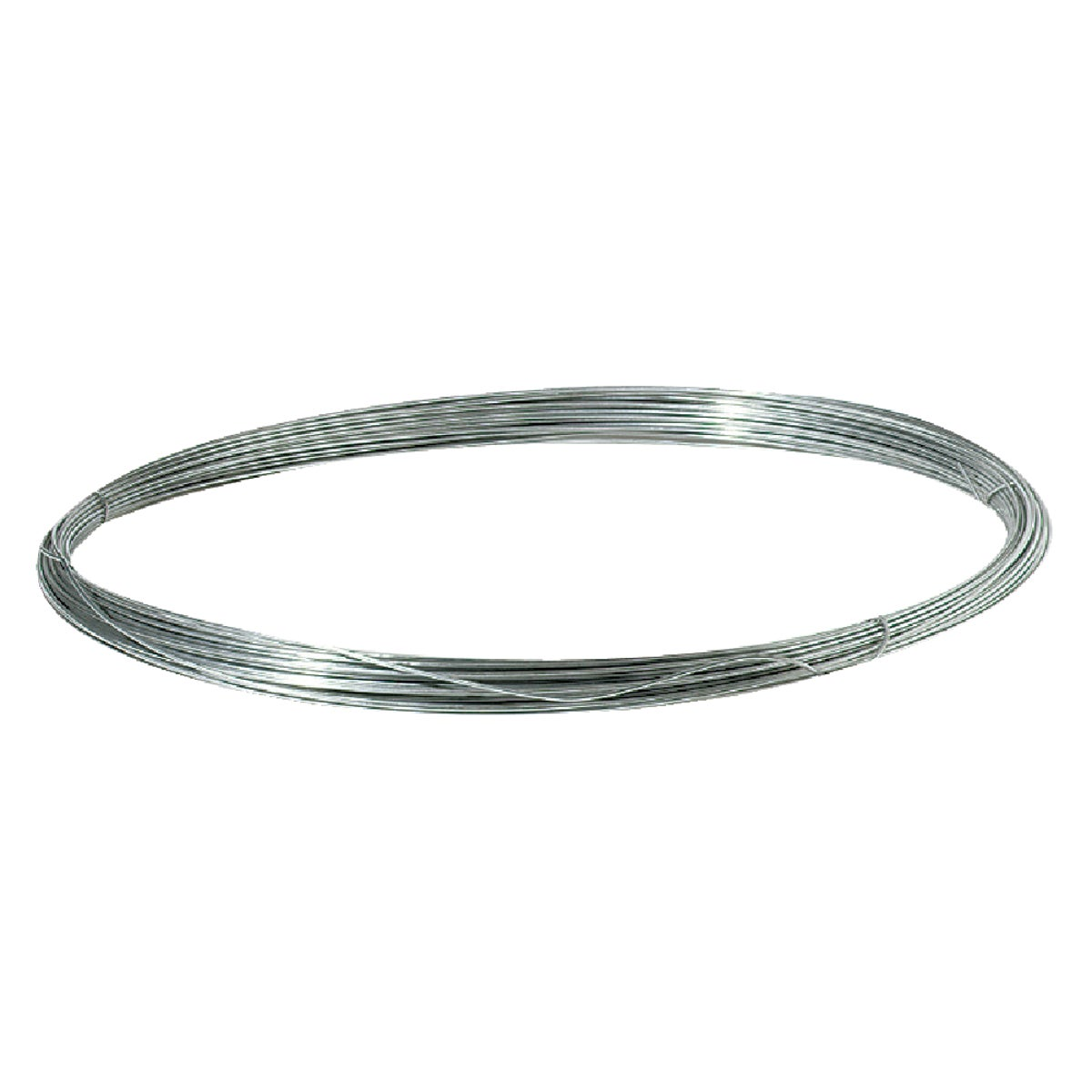 11GA 10# GALV SMTH WIRE - SWG1110 by Primesource
