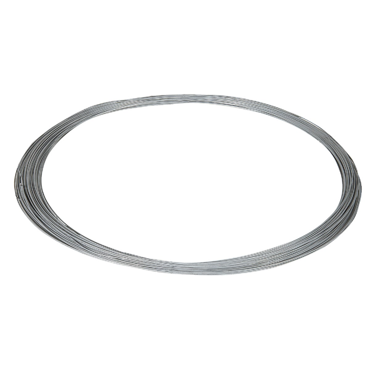 12GA 10# GLV SMOOTH WIRE - SWG1210 by Primesource
