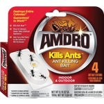 Ant Control Stake