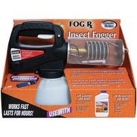 Propane Insect Fogger, 420