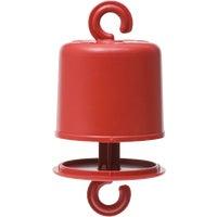 Perky-Pet Hummingbird Feeder Ant Guard, 245L