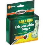 Japanese Beetle Trap Replace Bag