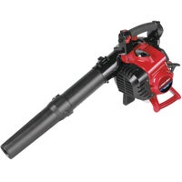 Troy-Bilt TB2BVEC Gas Blower & Vac, 41AS2BVG766