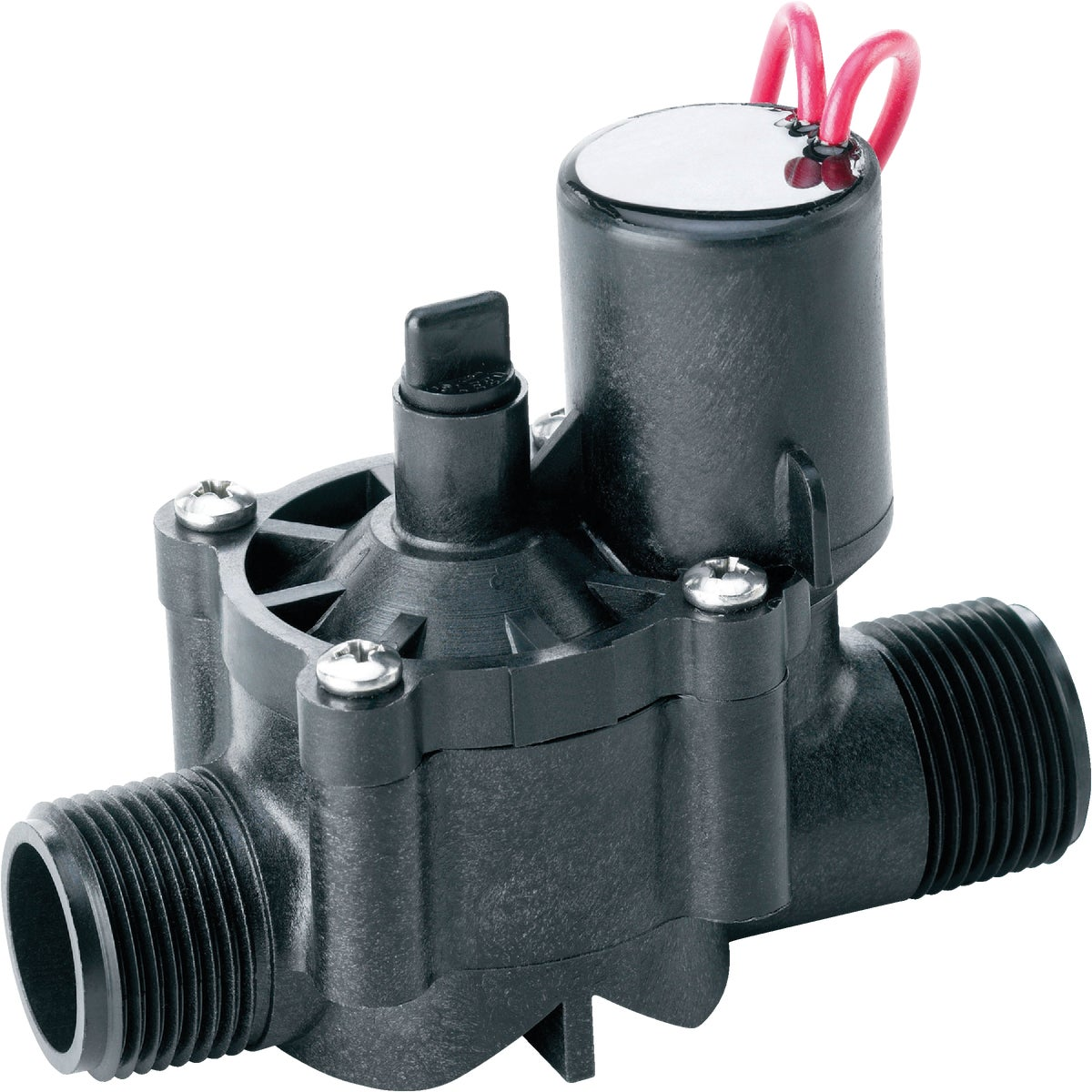 "3/4"" IN-LINE VALVE - 53380 by Toro/elect Appl Ordr"