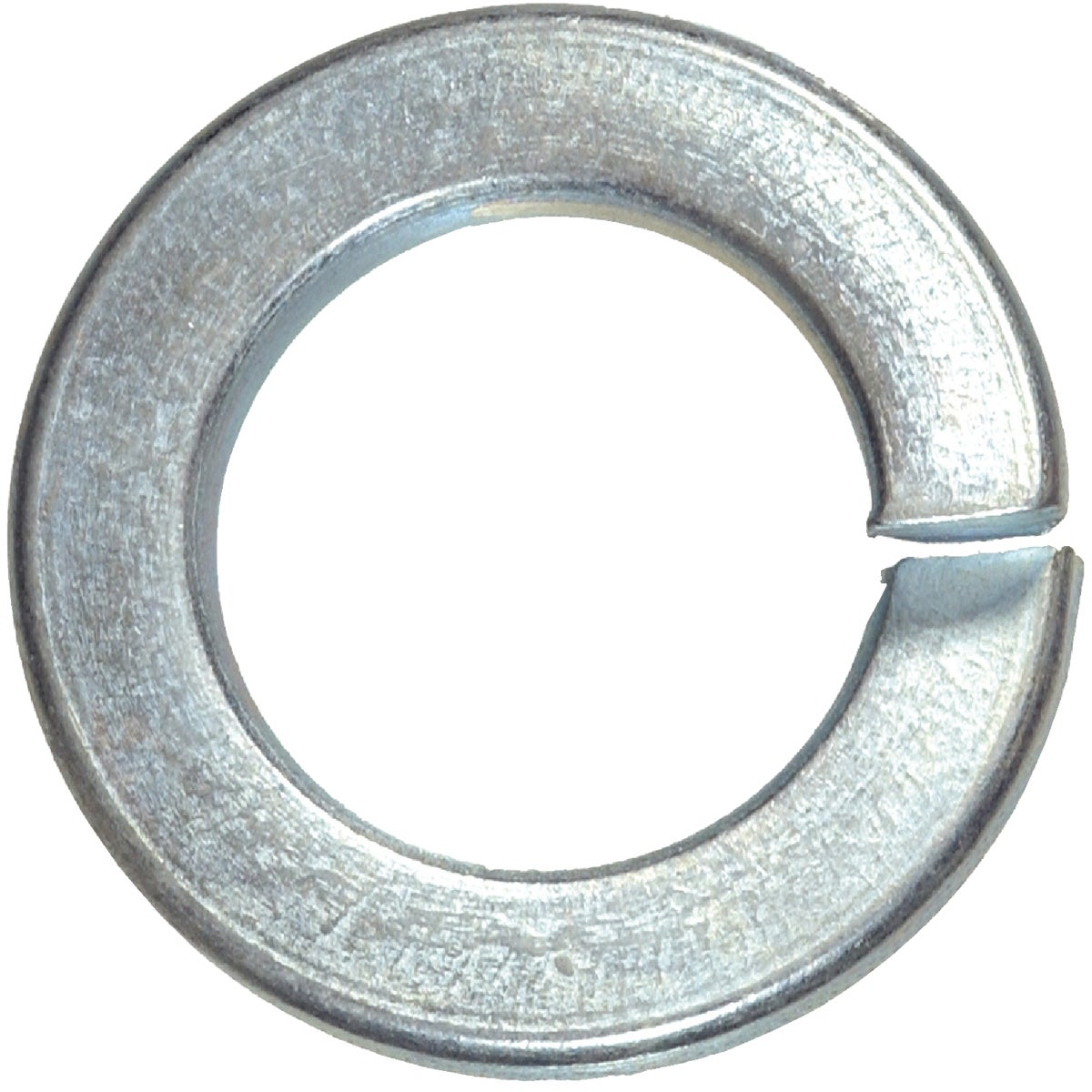 100PC #8 LOCK WASHER