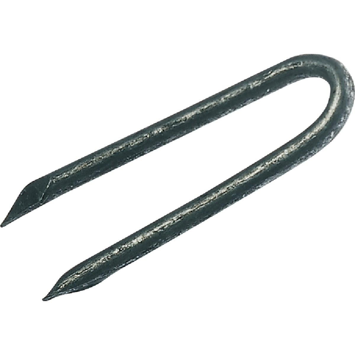 "1LB HDG 1-1/4"" STAPLE - 720759 by Primesource"
