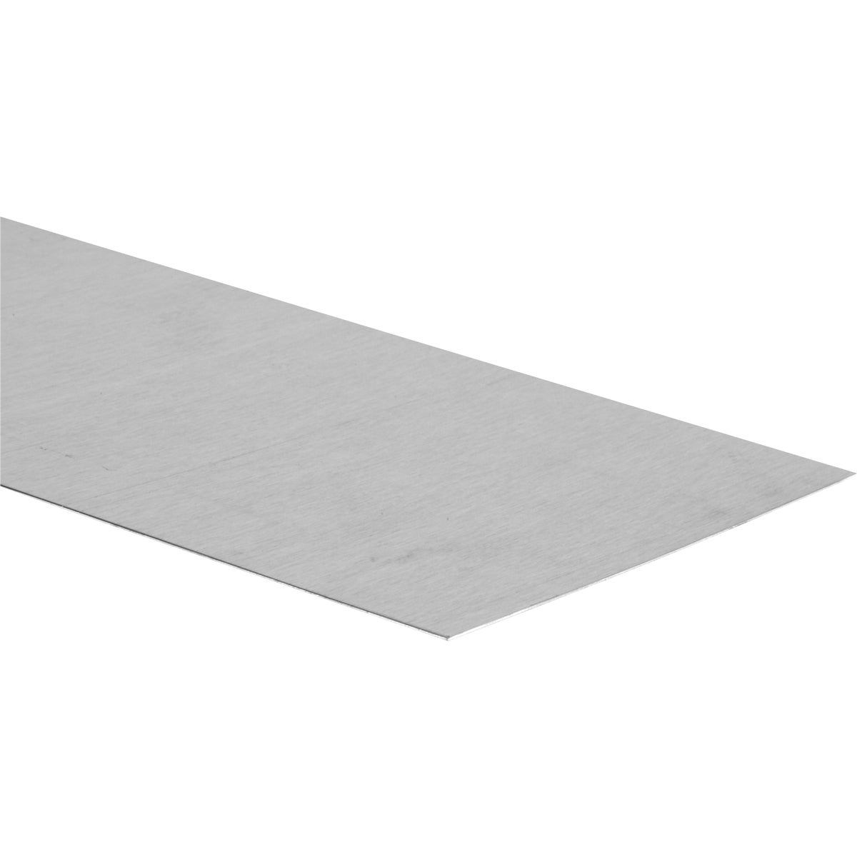 .025 6X18 ALUMINUM SHEET - N346809 by National Mfg Co