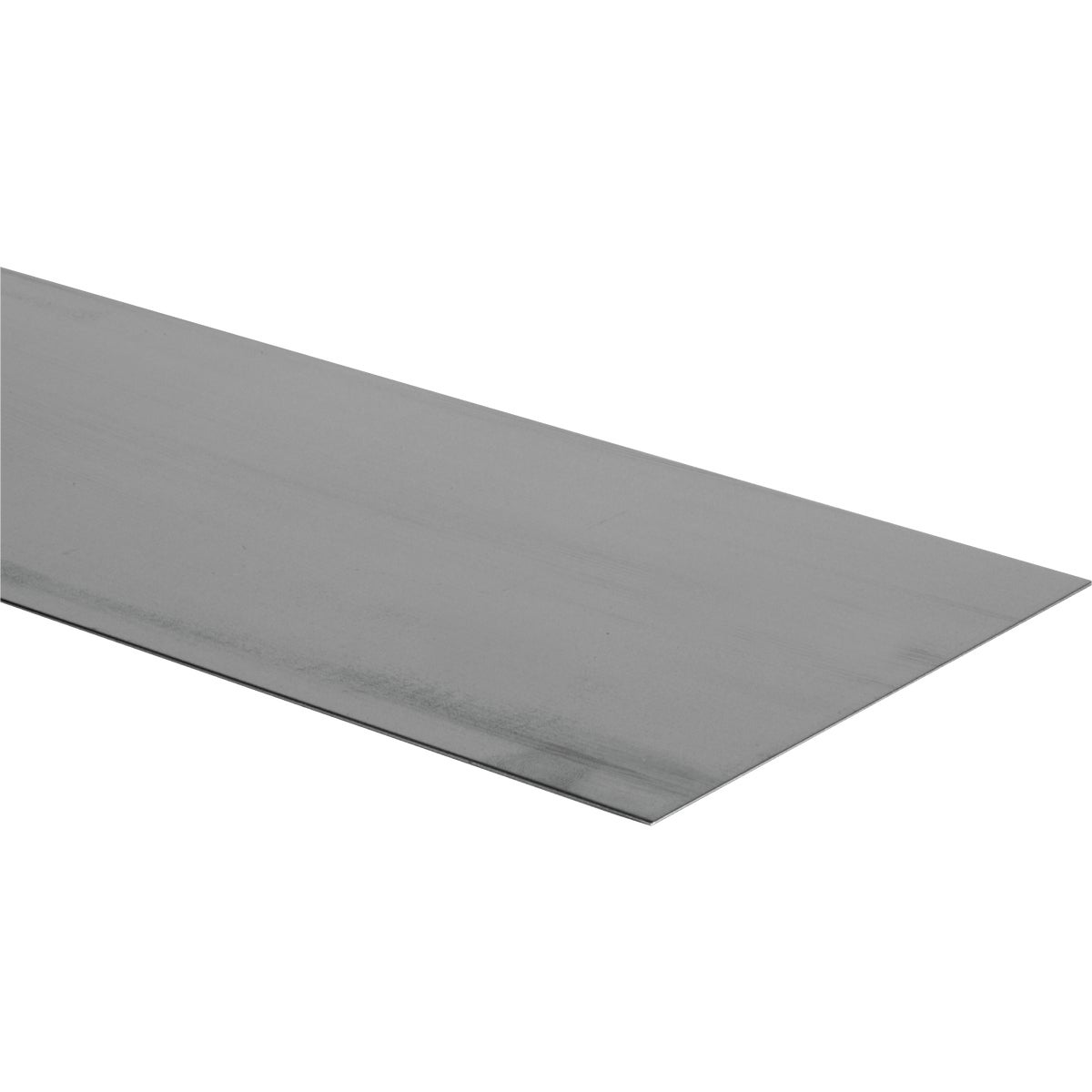 6X18 16GA STEEL SHEET - N301556 by National Mfg Co