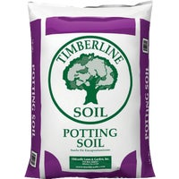 Country Stone 40LB POTTING SOIL 95140