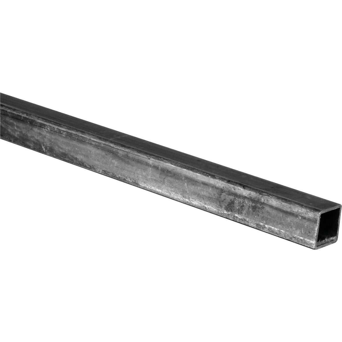 3/4X4' 16GA SQUARE TUBE - N215707 by National Mfg Co