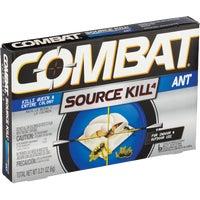Dial Corp. COMBAT ANT BAIT 45901