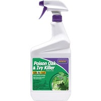 Bonide 32OZ POISON IVY KILLER 506