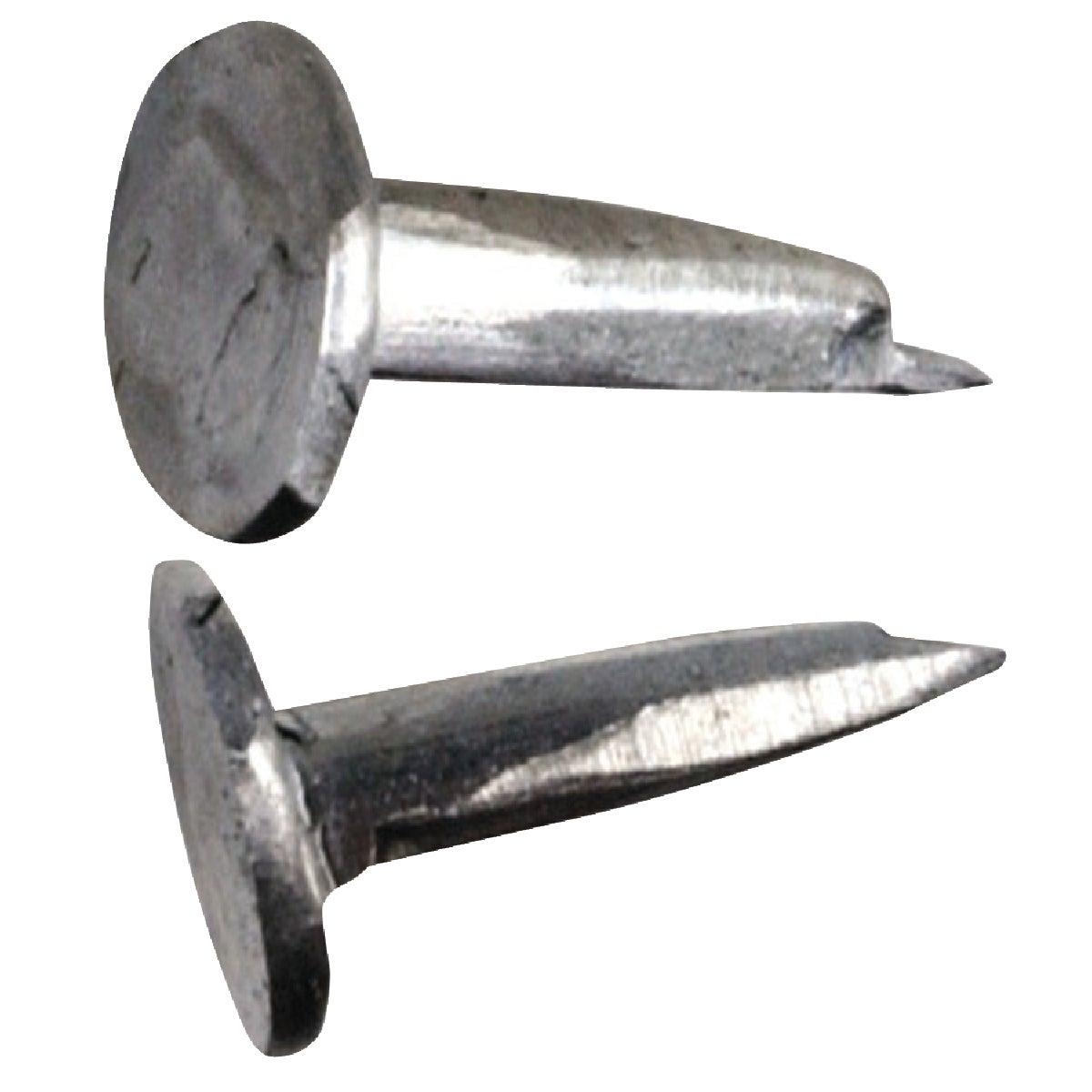 Hillman Aluminum Cut Tack