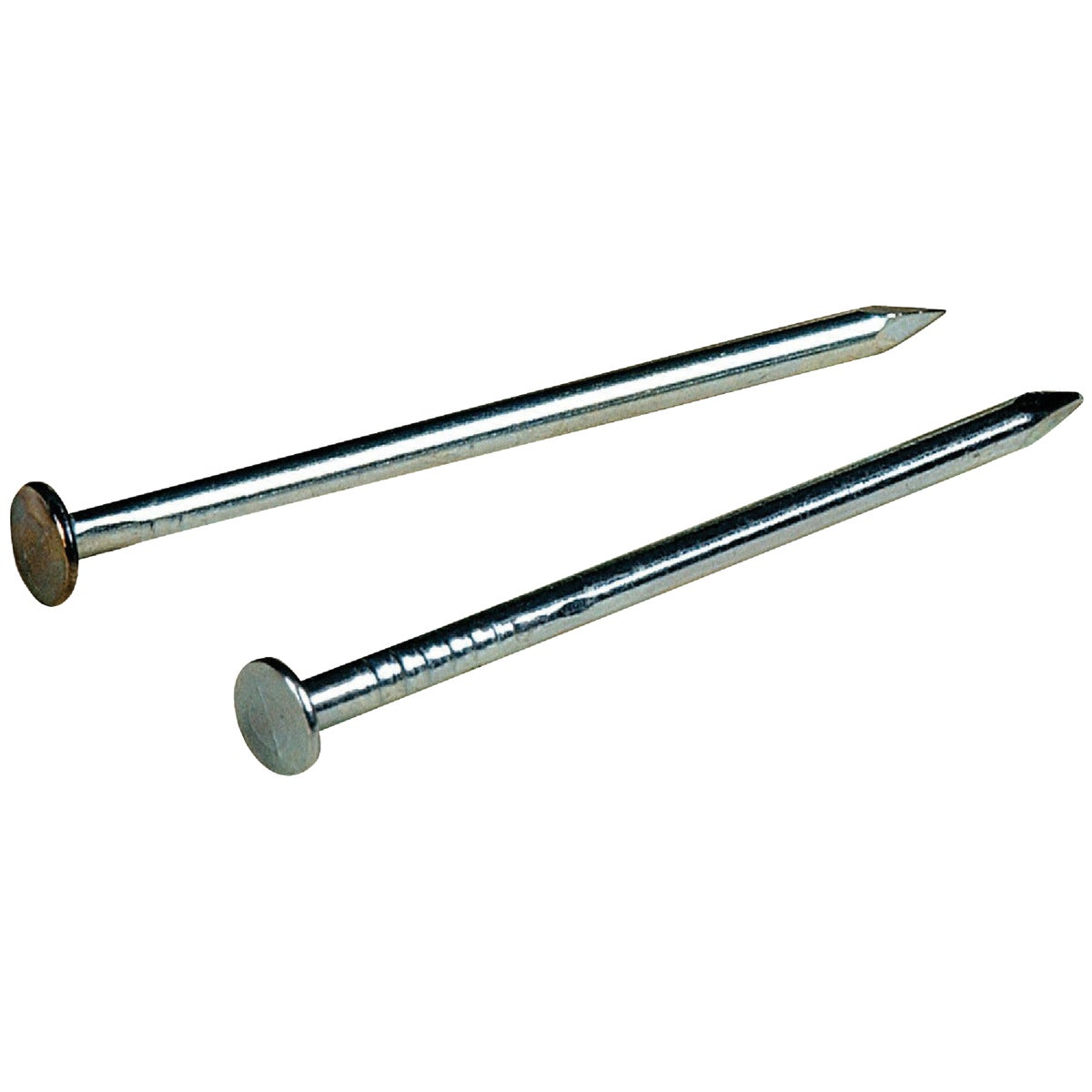 1/2X19 WIRE NAIL