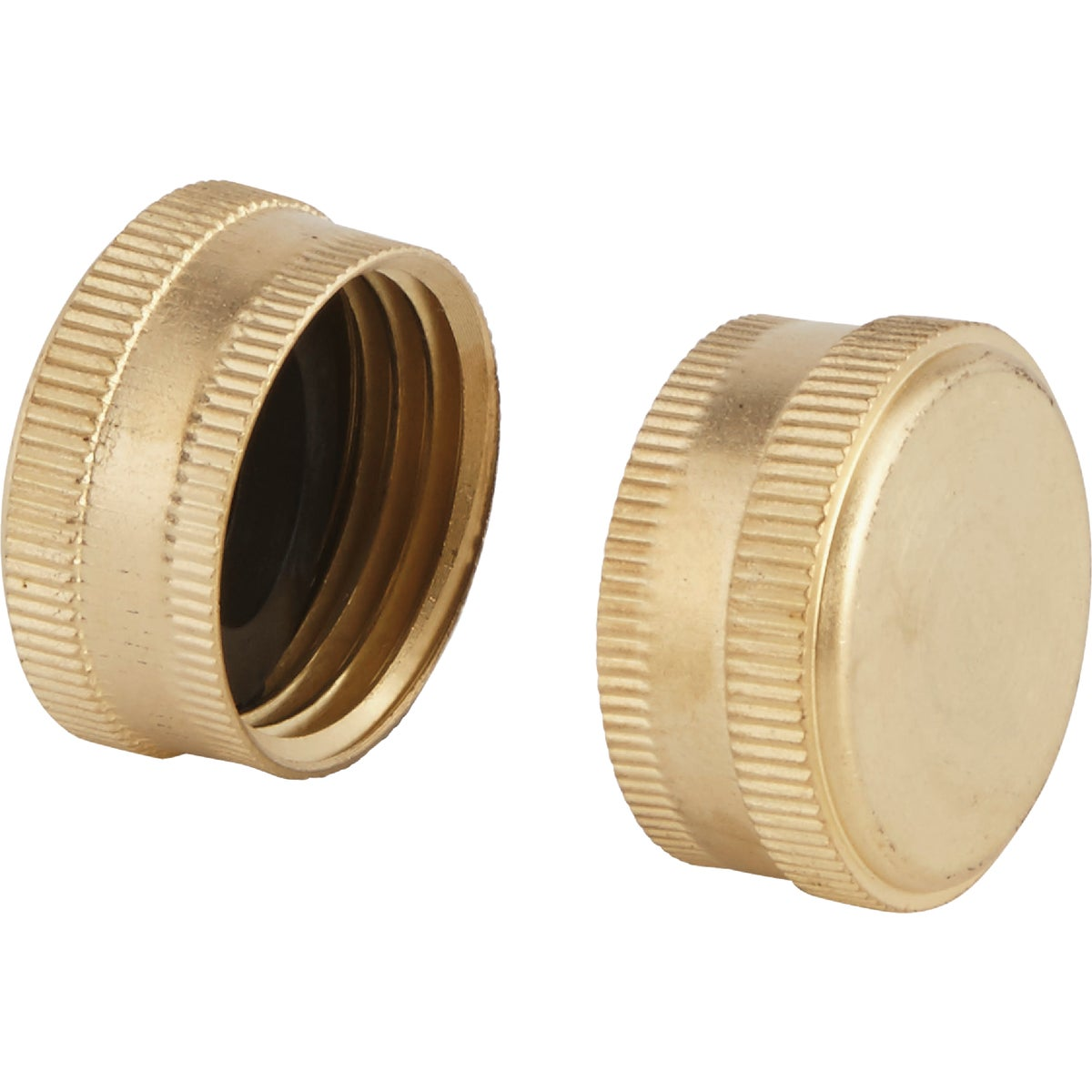 BRASS END CAP - DIB05HCC by Bosch G W