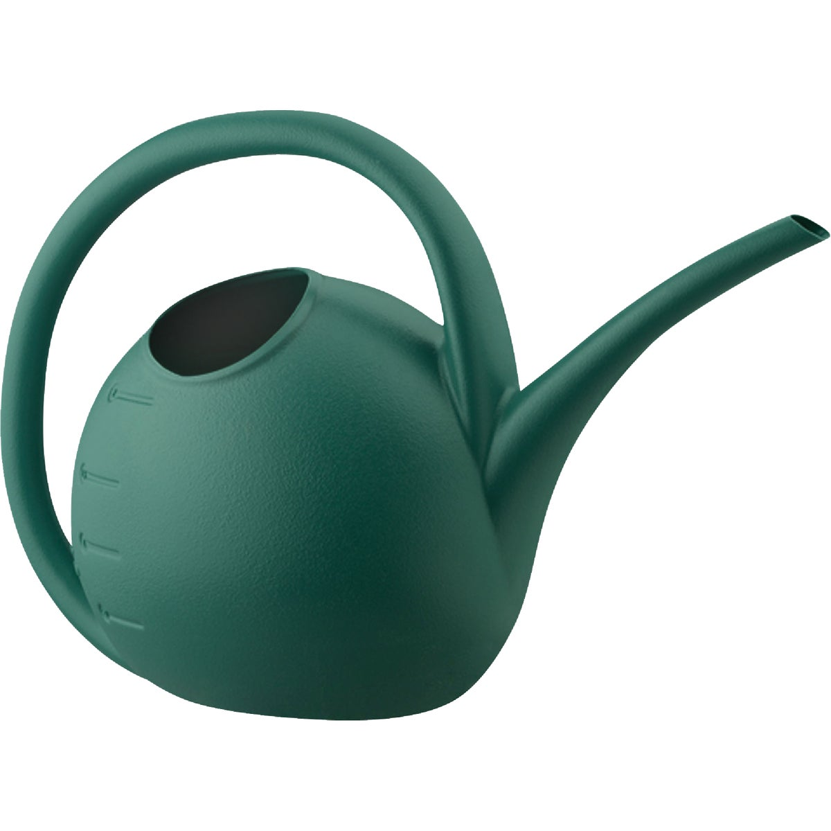 GAL GR POLY WATERING CAN - RZWC1G0B91 by Myers Industries Inc