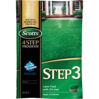 The Scotts Co. 5M STEP 3 FERTILIZER 33035