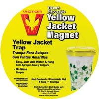 Woodstream YELLOW JACKET TRAP BAG M370