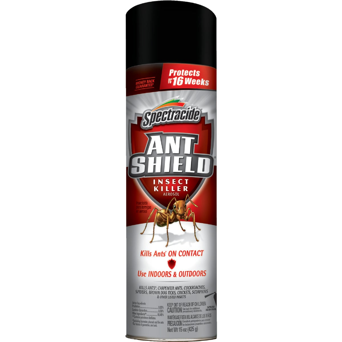 15OZ ANT SHIELD KILLER - 51200 by United Industries Co