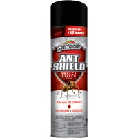 Spectracide Ant Shield Ant Killer, HG-51200