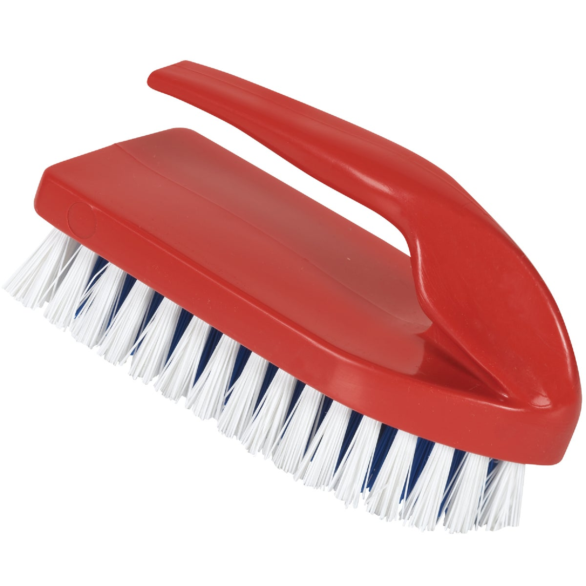 SHOW RING BRUSH - SRB23 by Decker Manufacturing