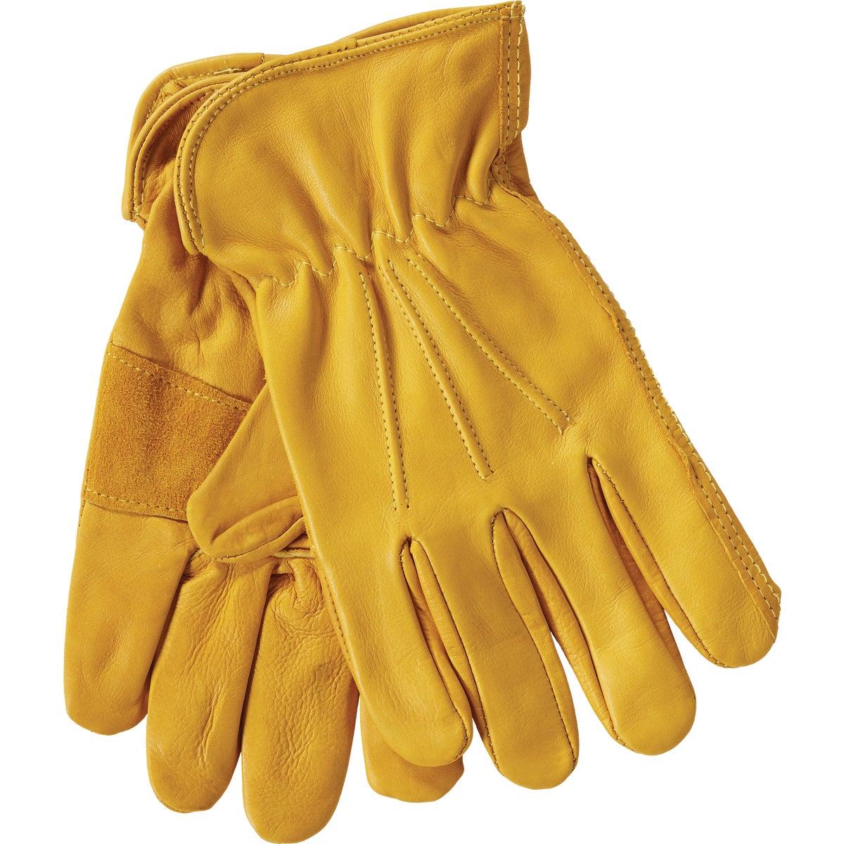 XL GRAIN LEATHER GLOVE - 1130XL by Wells Lamont