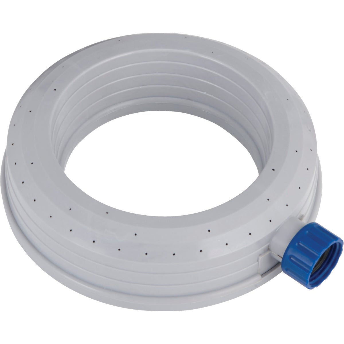 POLY RING SPRINKLER