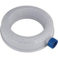 Best Garden Poly Ring Stationary Sprinkler, JR0717