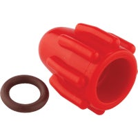 Sprayer Nozzle Cap
