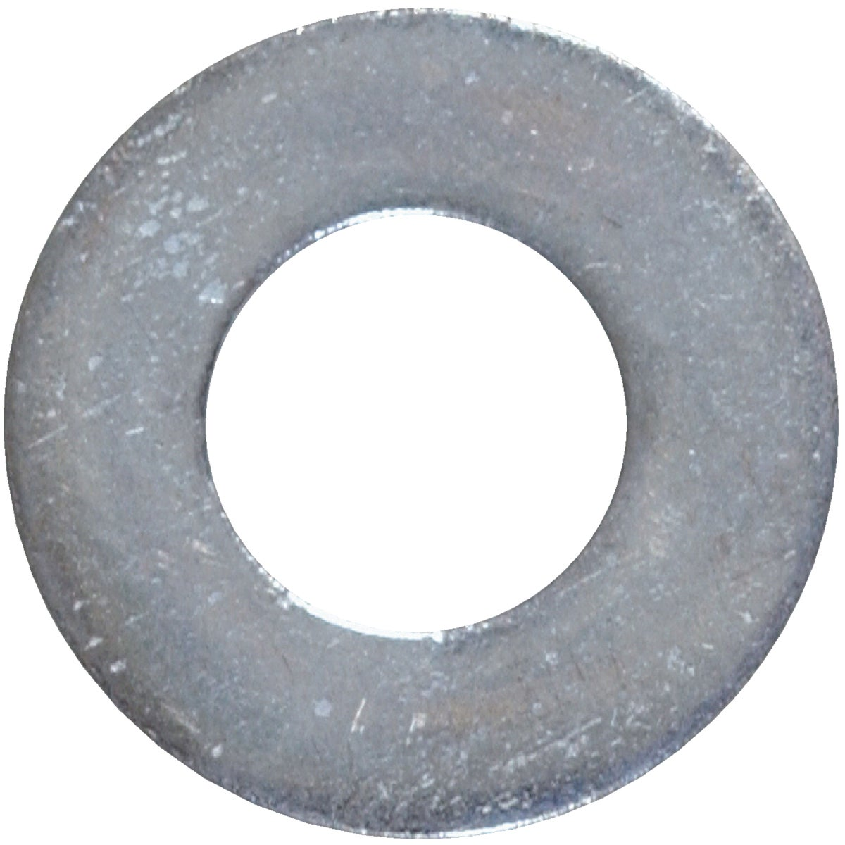 "5LB 1/2"" USS FLT WASHER - 811012 by Hillman Fastener"