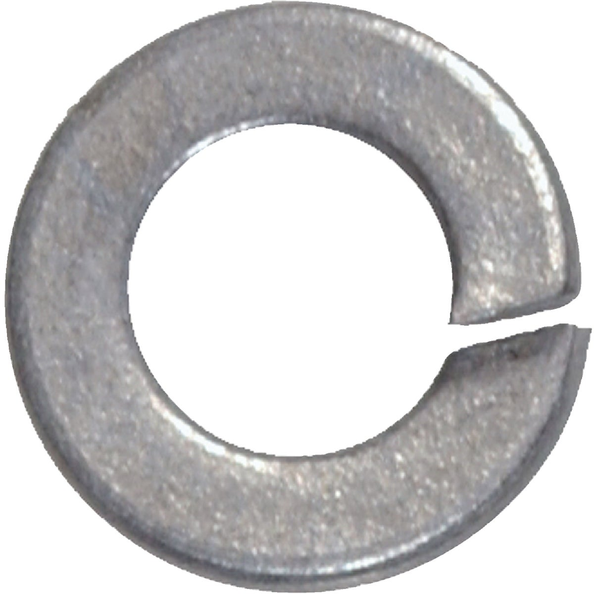 "1/4"" SPLIT LOCK WASHER - 811050 by Hillman Fastener"