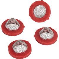 Best Garden Filter Hose Washer, 39033
