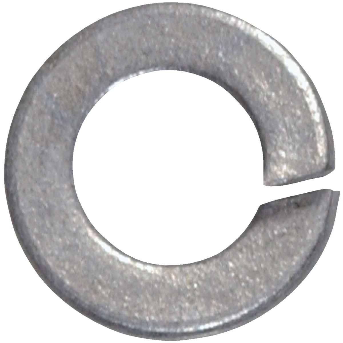 "1/2"" SPLIT LOCK WASHER - 811059 by Hillman Fastener"
