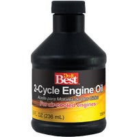Do it Best 2-Cycle Motor Oil, 725714