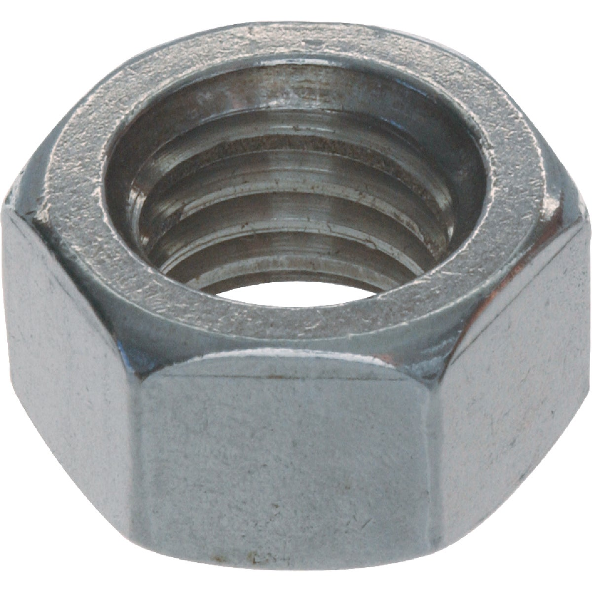 1/4-20 SS HEX NUT - 829300 by Hillman Fastener