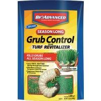 Bayer SEASON LONG GRUB CONTROL 700710S