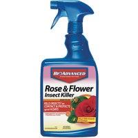 Bayer ROSE/FLWR INSECT KILLER 502570B