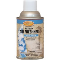 Waterbury Companies CLEAN 'N FRESH AIR 33-2502CVCA
