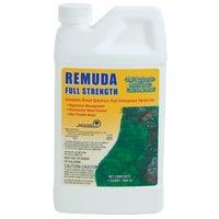 Monterey Lawn & Garden QUART REMUDA HERBICIDE LG5185