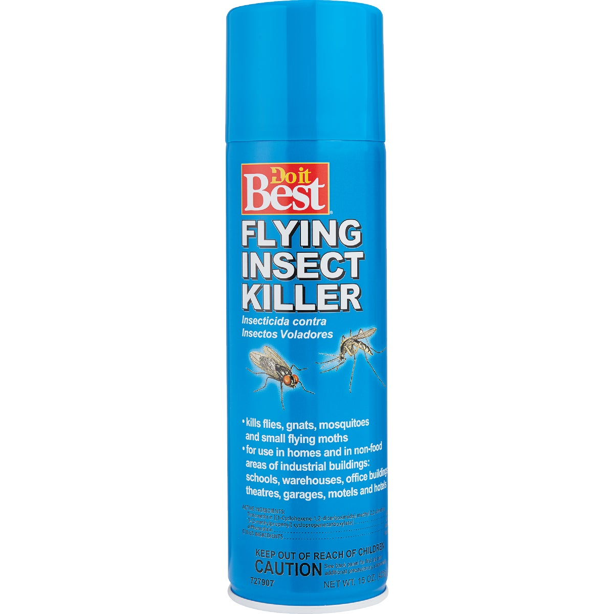 FLYING INSECT KILLER - 727907 by Maid Brands Inc