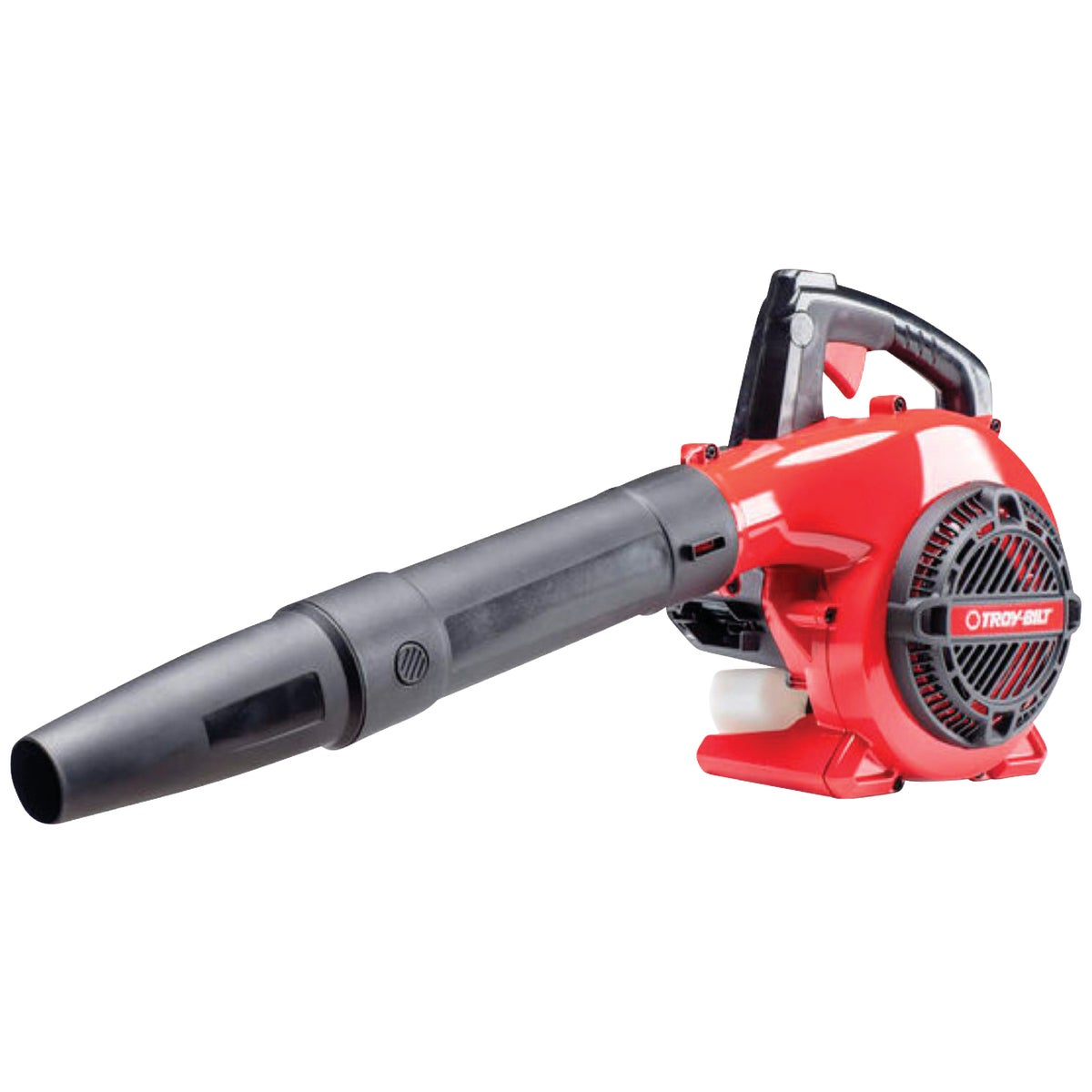 Husqvarna Weedeater Gas Blower 952-711937 by Husqvarna Outdoor