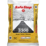 Safe Step Standard 3300 Rock Salt/Halite