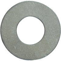 Flat Washer Stainless Steel, 830510