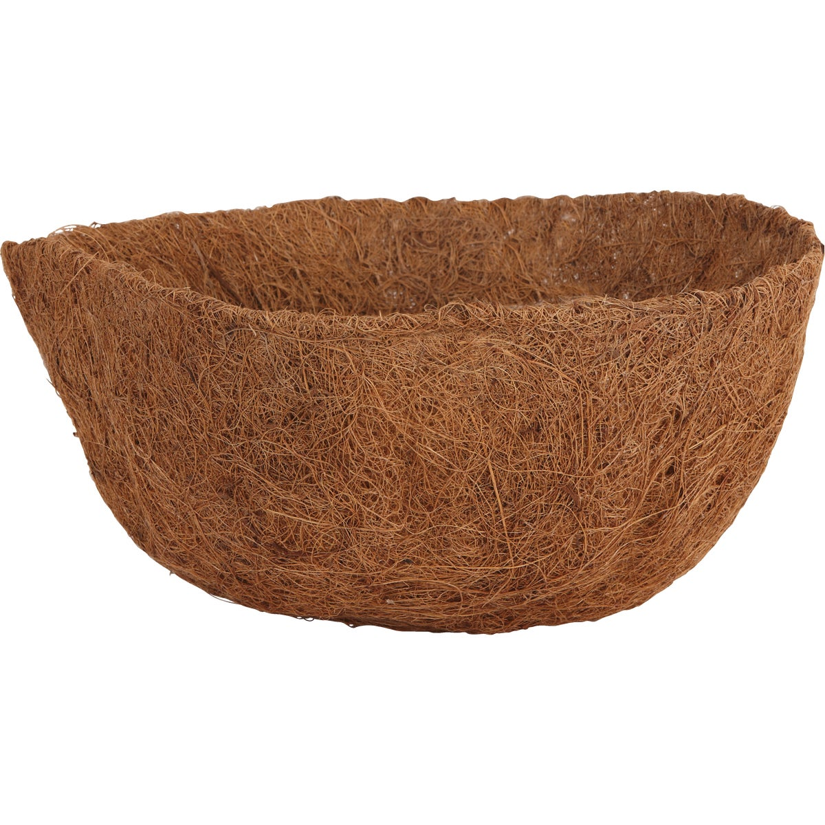 "12"" COCO BASKET LINER - CLH12M by Woodstream Corp"