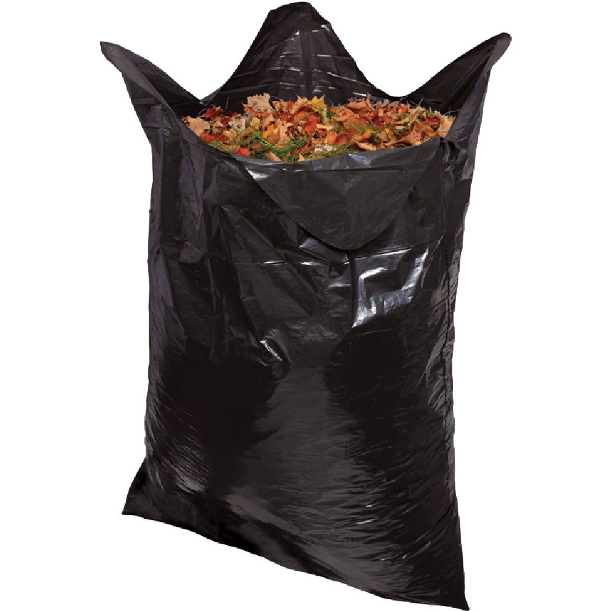 10CT 39GAL LAWN&LEAF BAG - 729180 by Presto Products