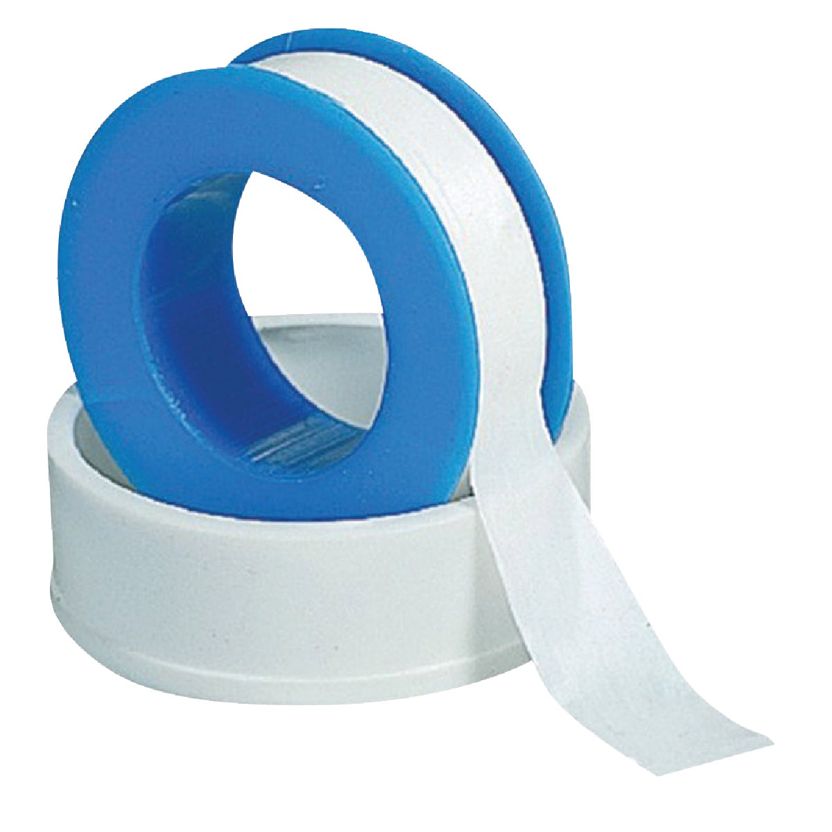 "1/2""X520' THD SEAL TAPE - 31273 by Orbit"
