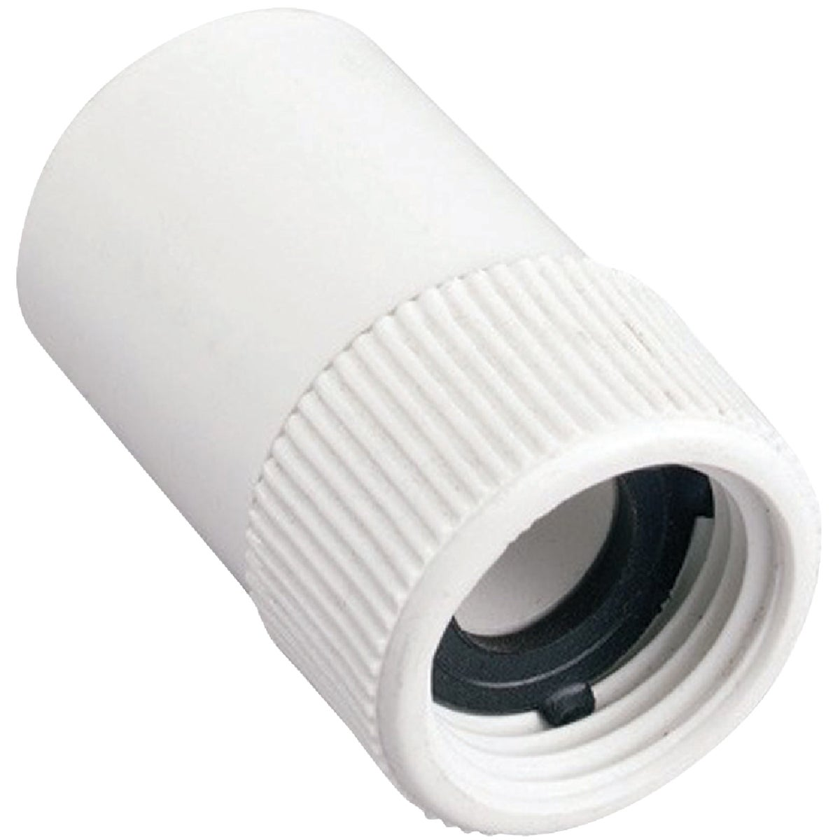"3/4"" FHTXSLP PVC FITTING - 53360 by Orbit"