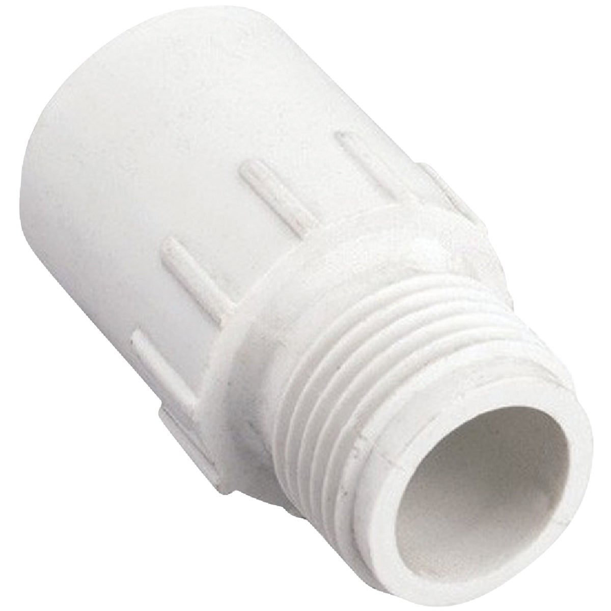 "3/4"" MHTXSLP PVC FITTING - 53361 by Orbit"