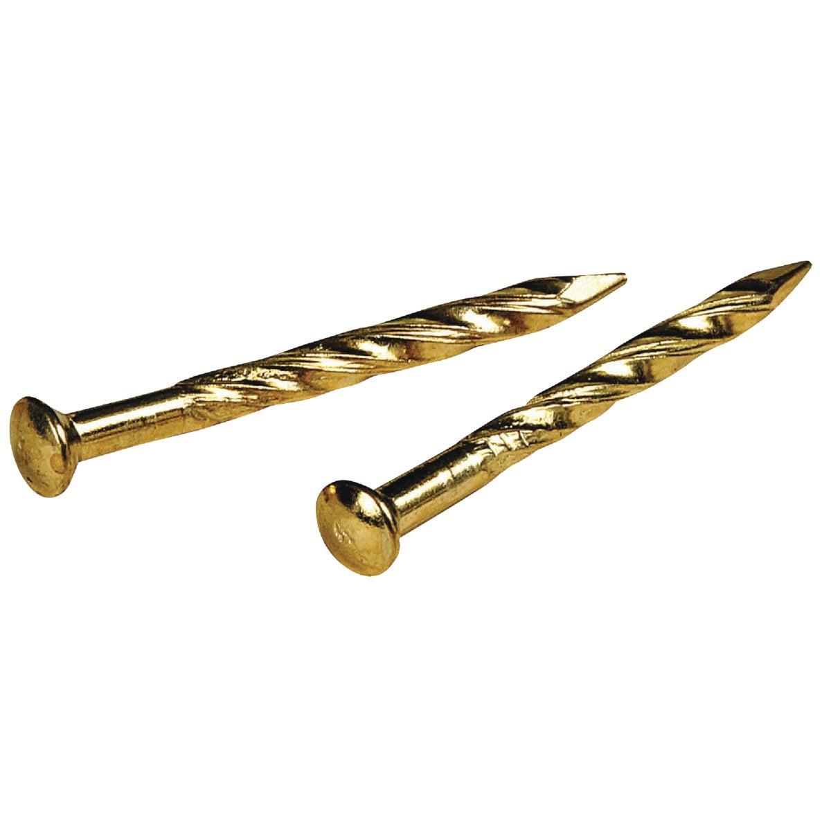 Hillman Fastener Corp Trim Nails
