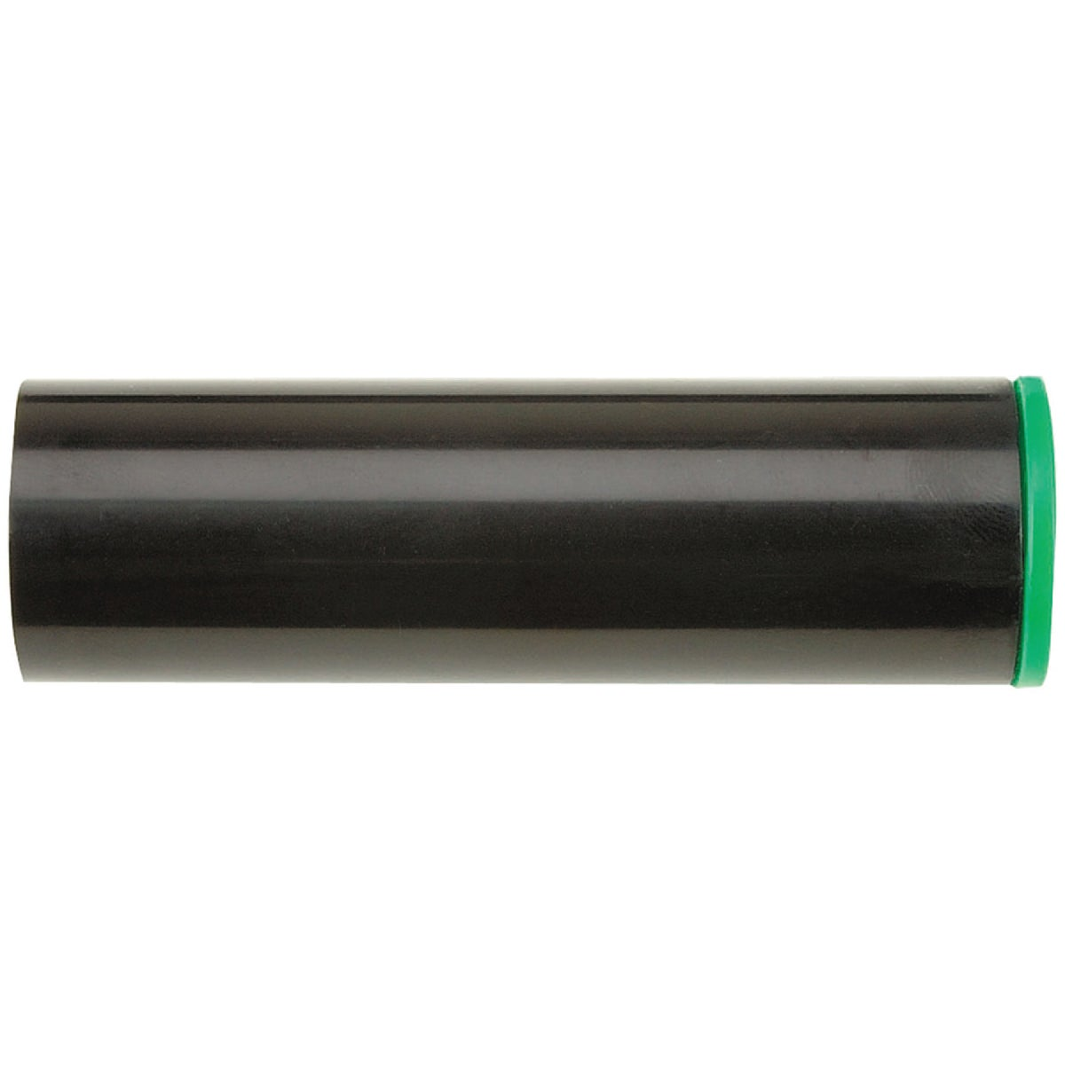 """1/2"""" COMPRESS COUPLING - R310CT by Raindrip Inc"""